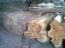 kayu utuh Sample