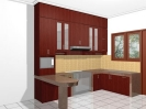 KitchenSet Sample