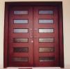 Pintu Sample